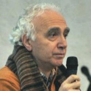 Uno storico intervento di Nicola Marazzita sull'ambiente (11 dicembre 2009)