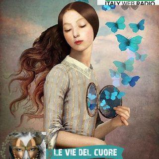LE VIE DEL CUORE by XANTHya 15-01-2019