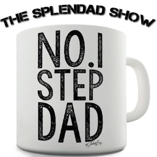 The Splendad Show