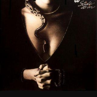 White Snake Slide It In FULL LP