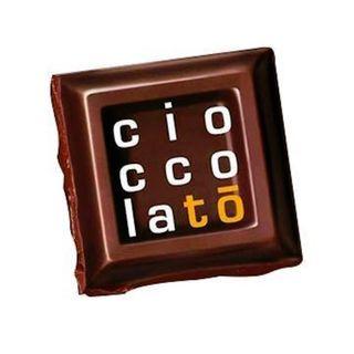 Cioccolatò 2019 - Intervista a Marco Fedele