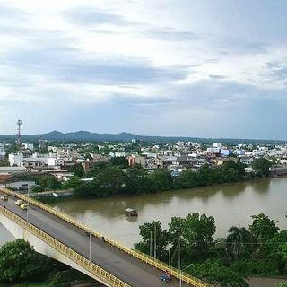 CiudadesR: cómo devolver el río a las ciudades