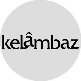 kelambaz.com