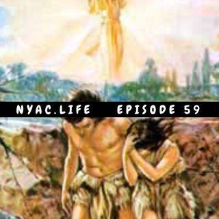 Nyac.life Episode 59