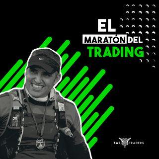 EPISODIO 8 | LO IMPORTANTE DE LA VOLATILIDAD EN LOS MERCADOS