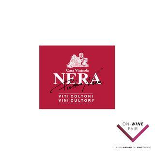 On-Wine Fair presenta CASA VINICOLA PIETRO NERA
