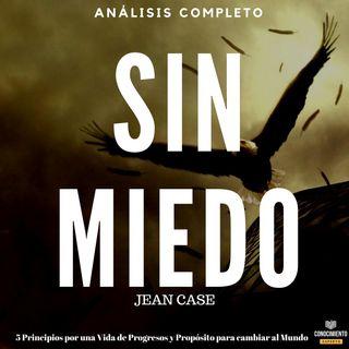 155 - Sin MIEDO
