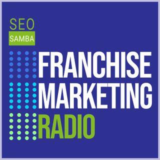 Franchise Marketing Radio