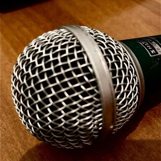 RADIO ELBANA SHOW