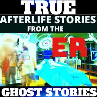 Afterlife Stories From The ER | True Nursing Ghost Stories 2020