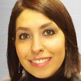 Lucia Alessi - Clima e finanza: rischio o opportunità. Aspettando il G20.