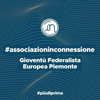 #2 - GFE Piemonte