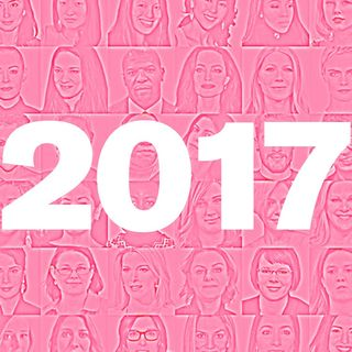 Adaptasyon 06 015 - 2017 Yıl Sonu
