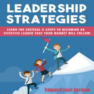 Leadership Strategies 1