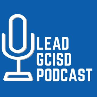 #13: LEADing Digital Innovation with George Couros