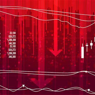 MANAGEMENT | EPISODIO 4 - Come gestire al meglio un'azienda nei momenti di crisi?