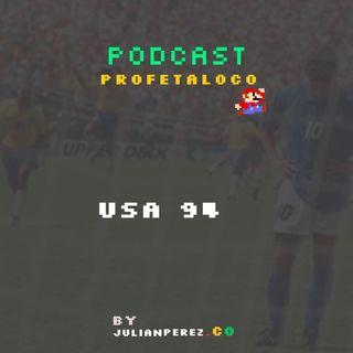 Dato 22 Usa 94