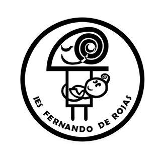 Cuña Publicitaria: Ciclos Formativos del IES Fernando de Rojas por @antoniohh37.