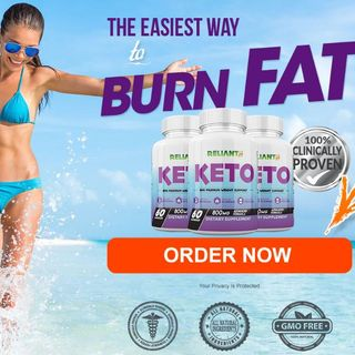 slim and fit body can be true with Relia