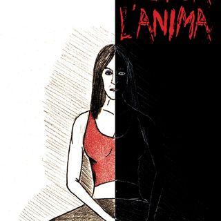 Laura Gorini a Tuttosamo Style