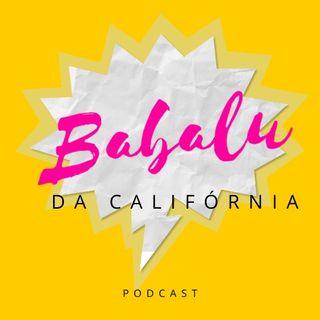 #1 Piloto | Babalu da Califórnia
