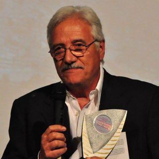 Incontro con José Russotti