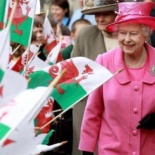 Buon compleanno Queen!