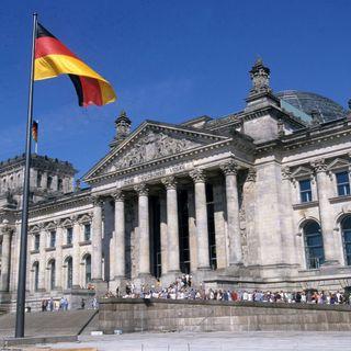 La Germania può davvero far saltare l'euro?