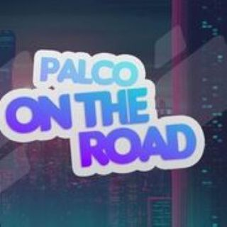 Palco On The Road - Puntata 5