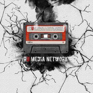 RU Media Network
