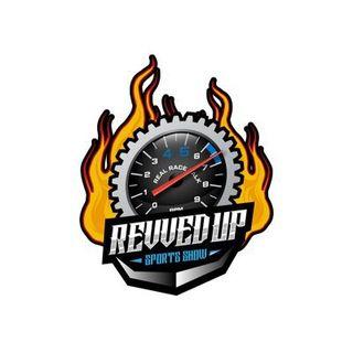 RUSS Simon Pagenaud Indy 500 Champion