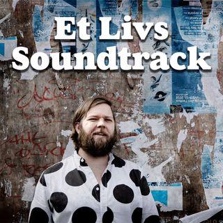 Et Livs Soundtrack