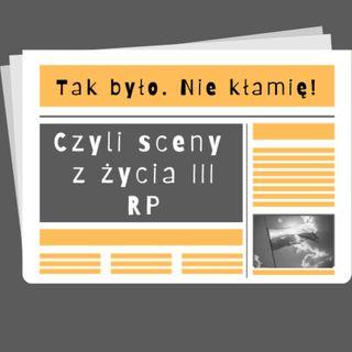odcinek_2_erotyczne_immunitety