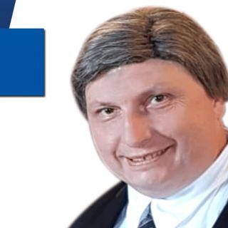 489 - Mauro Faverzani - Sono i cartoni la nuova frontiera della propaganda Lgbt