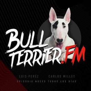 BullterrierFM - Se va el 2019, y con él... los chismes del 2019.