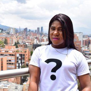 Así vivieron las personas LGBTI el conflicto armado en Colombia