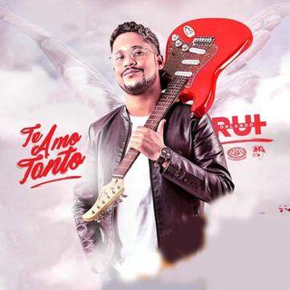 Te Amo Tanto (Kizomba,Zouk) - Rui Orlando | Med News Music