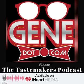 The Tastemakers Podcast
