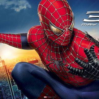 On Trial: Spider-Man 3