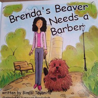 "Spicoli TV 4-24-20  ""brenda's beaver needs a barber"""