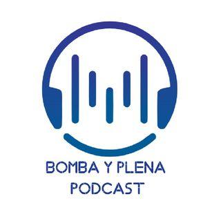 Episode 3 -Relaciones Toxicas