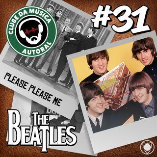 EP 31 - Please Please Me