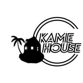 The Kame House Podcast