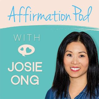 Healing Affirmations | Everyday Positive Affirmations