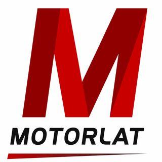 MOTORLAT