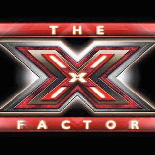 X-Factor Ep.2 - Jacopo