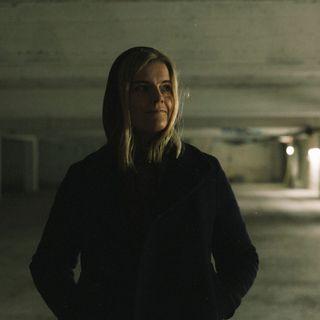 'Mango Drive': Pernille Krog Mogensen samler det bedste elektroniske musik i 2019