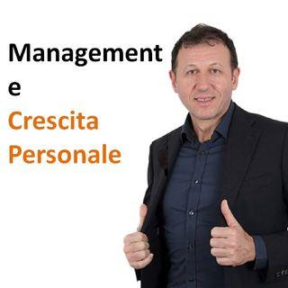 Management e Crescita Personale