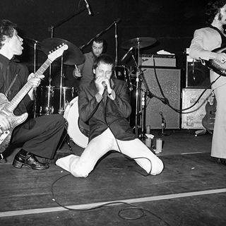 La Historia del punk capítulo 8 - UK 1974-1976: El Pub Rock
