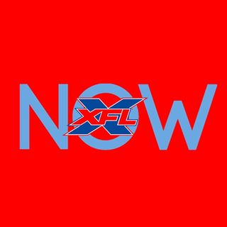 XFL Now on Action VR Network #6 - 08/24/2019